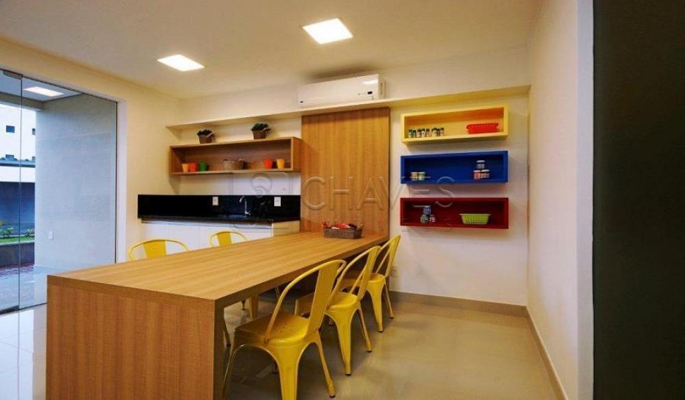 Comprar Apartamento / Padrão em Ribeirão Preto apenas R$ 700.000,00 - Foto 28