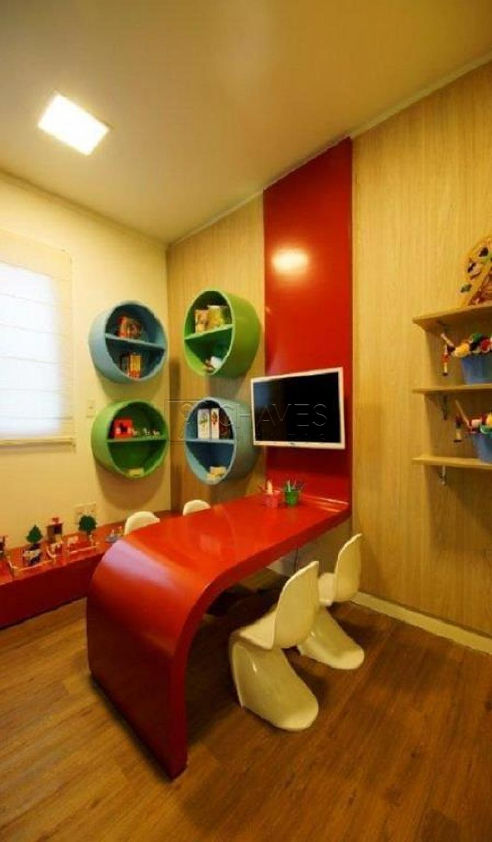 Comprar Apartamento / Padrão em Ribeirão Preto apenas R$ 660.000,00 - Foto 23