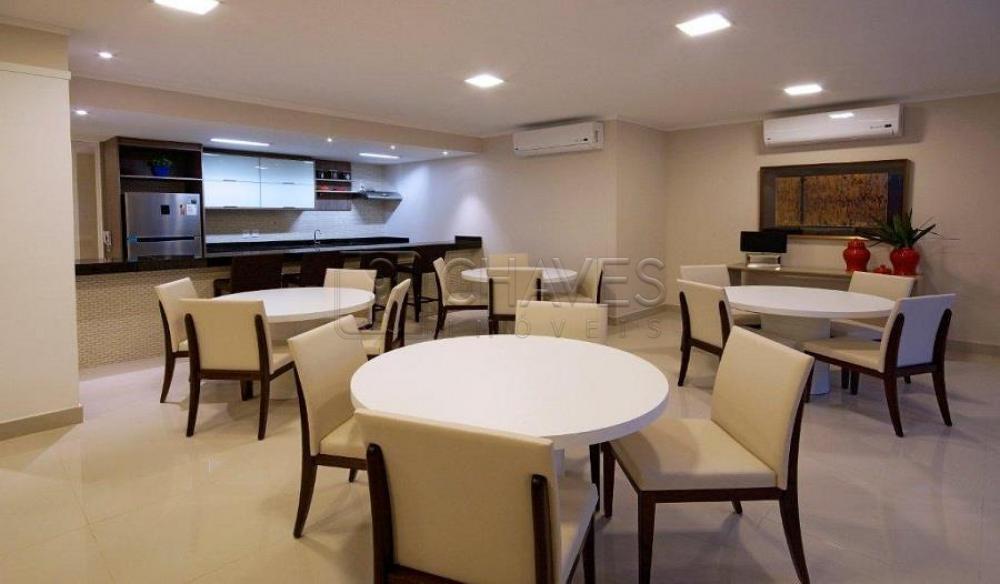 Comprar Apartamento / Padrão em Ribeirão Preto apenas R$ 700.000,00 - Foto 27