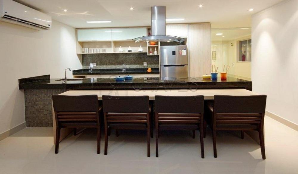 Comprar Apartamento / Padrão em Ribeirão Preto apenas R$ 700.000,00 - Foto 25