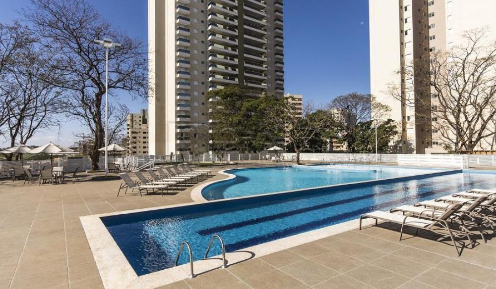 Comprar Apartamento / Padrão em Ribeirão Preto apenas R$ 660.000,00 - Foto 27