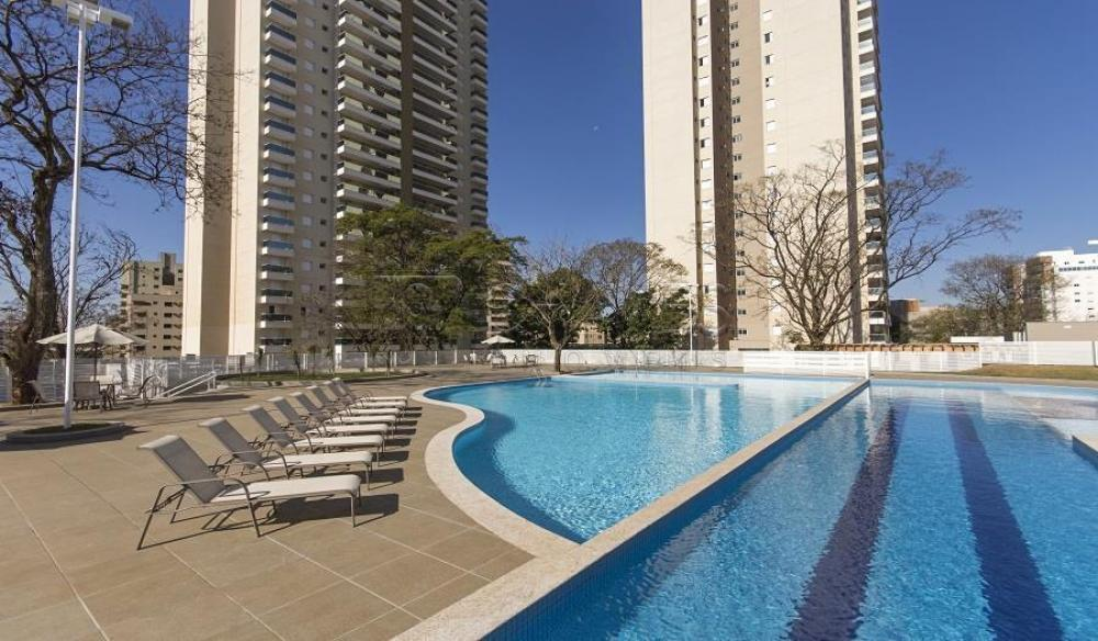 Comprar Apartamento / Padrão em Ribeirão Preto apenas R$ 700.000,00 - Foto 34