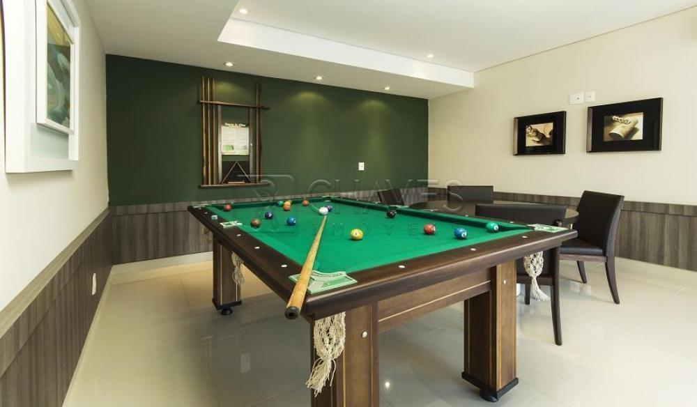 Comprar Apartamento / Padrão em Ribeirão Preto apenas R$ 660.000,00 - Foto 24