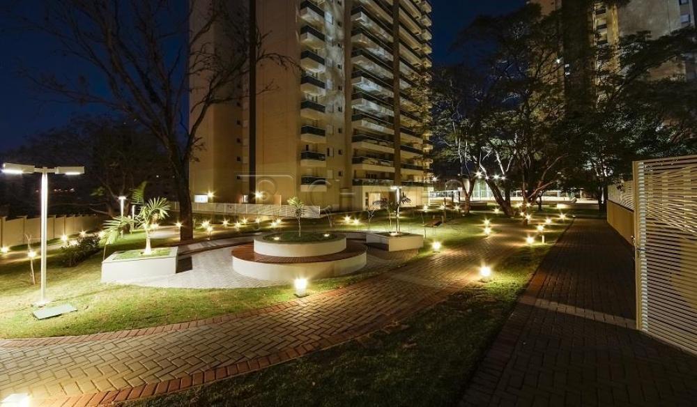 Comprar Apartamento / Padrão em Ribeirão Preto apenas R$ 660.000,00 - Foto 14