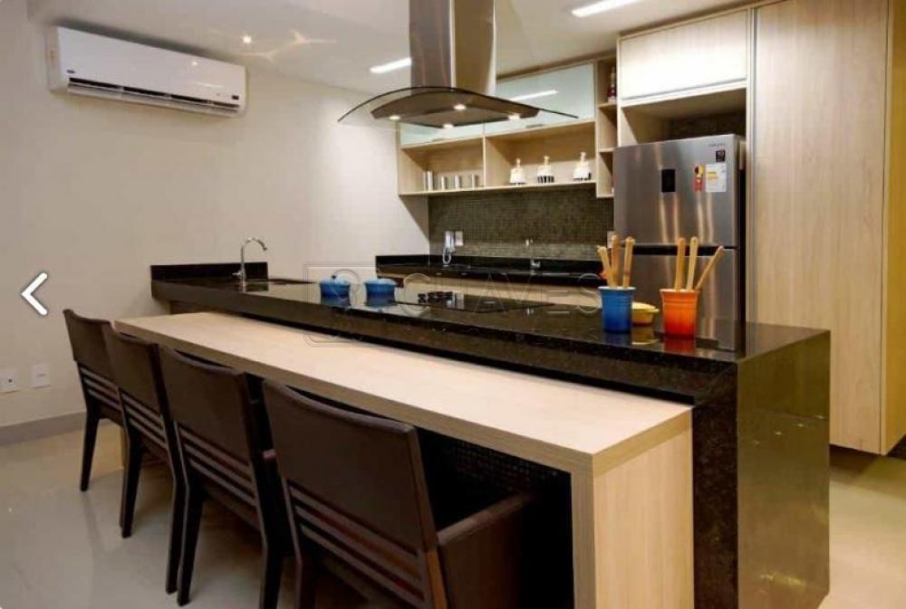Comprar Apartamento / Padrão em Ribeirão Preto apenas R$ 700.000,00 - Foto 26