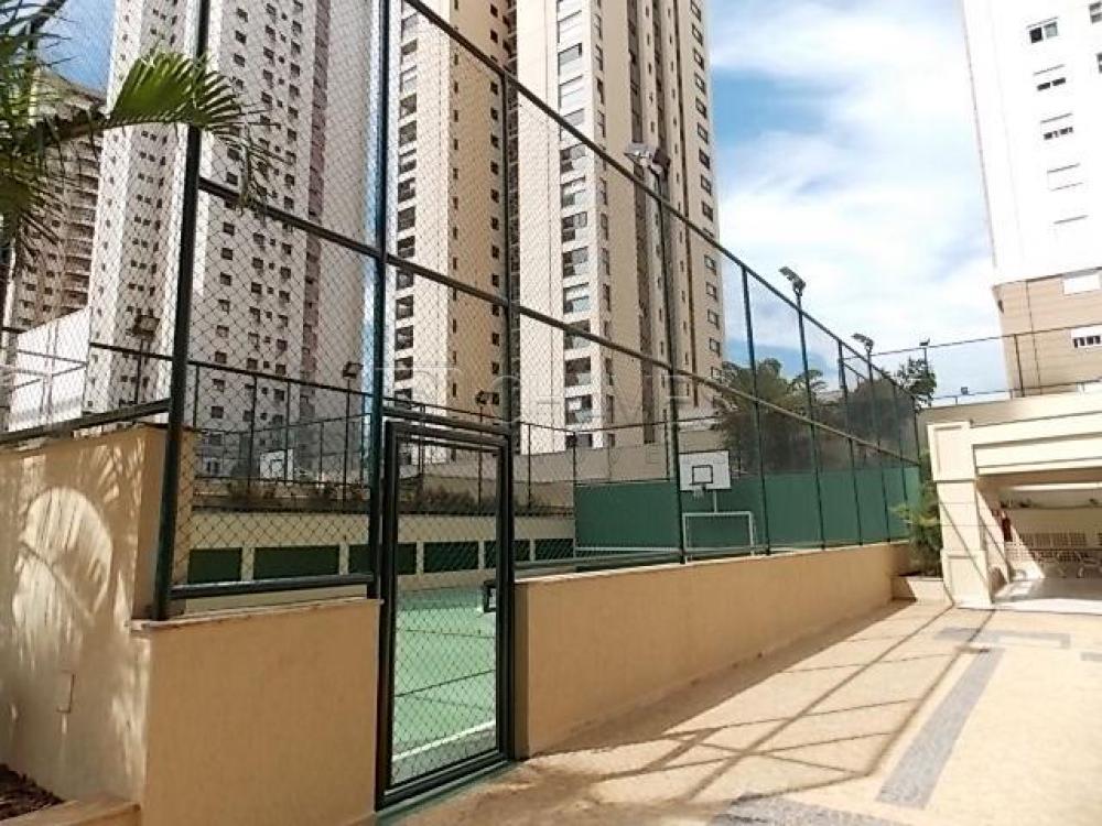 Alugar Apartamento / Padrão em Ribeirão Preto apenas R$ 2.800,00 - Foto 3