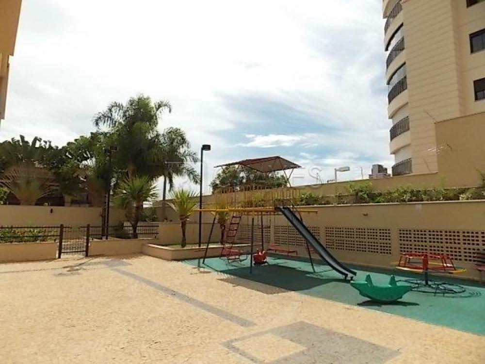 Alugar Apartamento / Padrão em Ribeirão Preto apenas R$ 2.800,00 - Foto 4