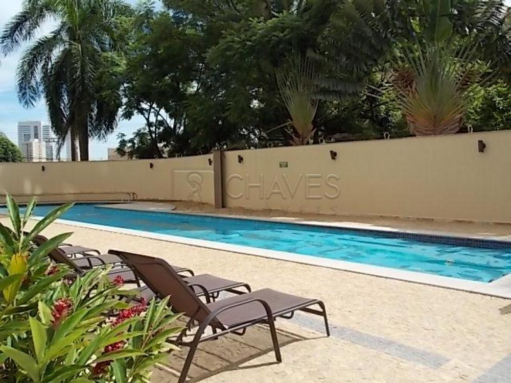 Alugar Apartamento / Padrão em Ribeirão Preto apenas R$ 2.800,00 - Foto 6