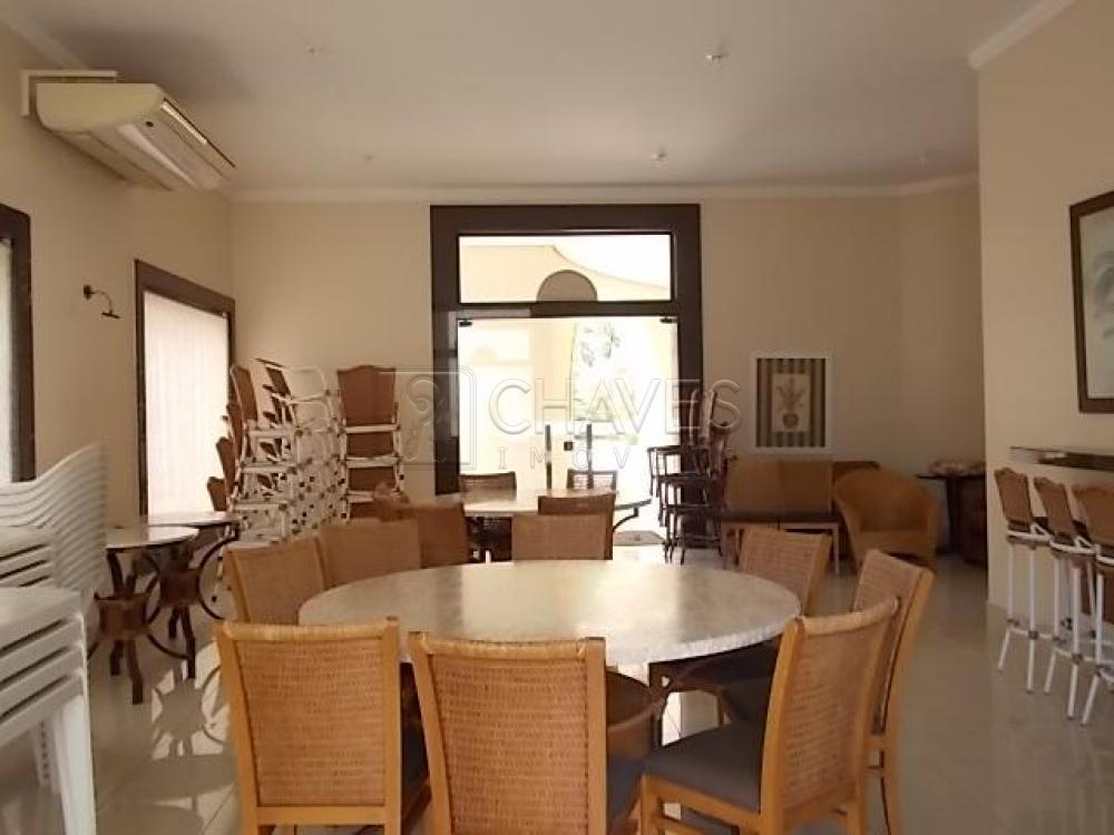 Alugar Apartamento / Padrão em Ribeirão Preto apenas R$ 2.800,00 - Foto 9