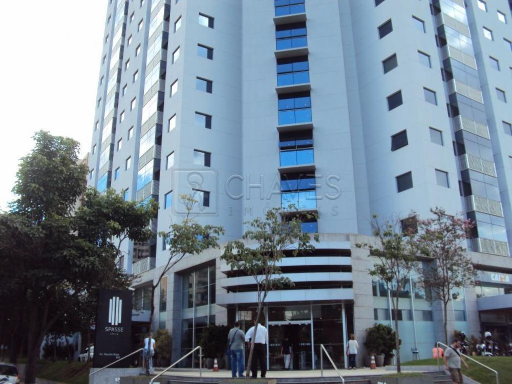 Alugar Comercial / Sala em Ribeirão Preto apenas R$ 1.600,00 - Foto 14