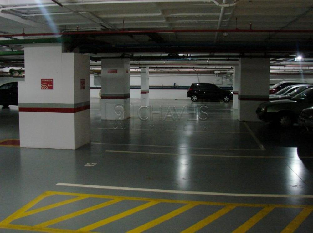 Alugar Comercial / Sala em Condomínio em Ribeirão Preto R$ 1.700,00 - Foto 11