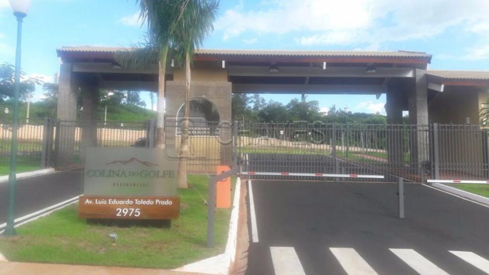 Comprar Casa / Condomínio em Ribeirão Preto apenas R$ 1.690.000,00 - Foto 6