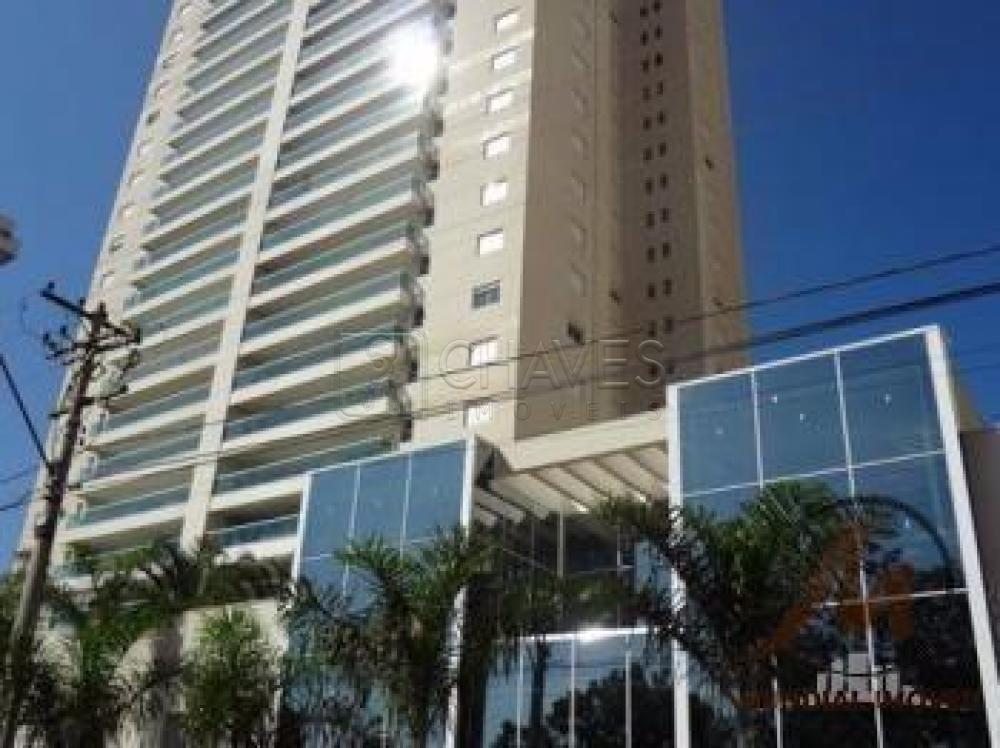 Comprar Apartamento / Padrão em Ribeirão Preto apenas R$ 900.000,00 - Foto 18