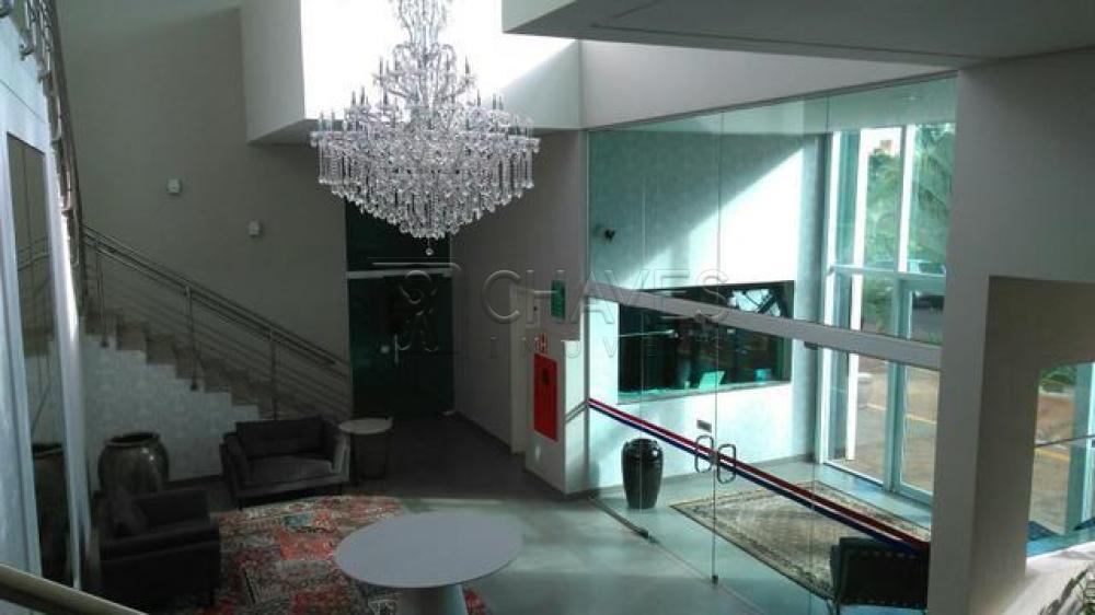 Comprar Apartamento / Padrão em Ribeirão Preto apenas R$ 900.000,00 - Foto 19