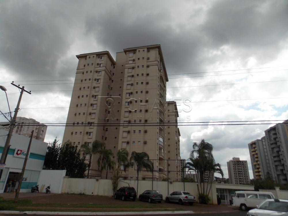 Comprar Apartamento / Padrão em Ribeirão Preto apenas R$ 490.000,00 - Foto 11