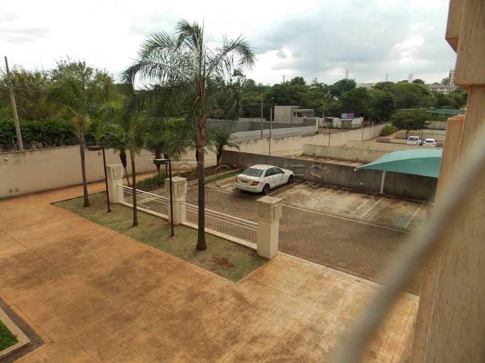 Comprar Apartamento / Padrão em Ribeirão Preto apenas R$ 490.000,00 - Foto 17
