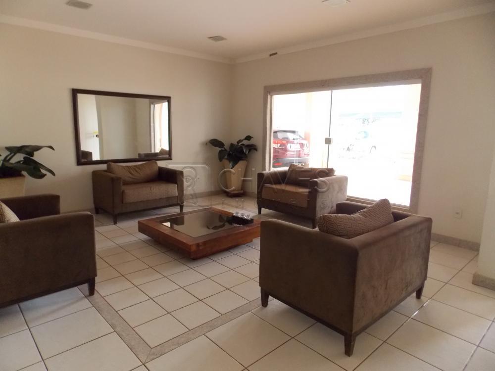 Comprar Apartamento / Padrão em Ribeirão Preto apenas R$ 490.000,00 - Foto 18