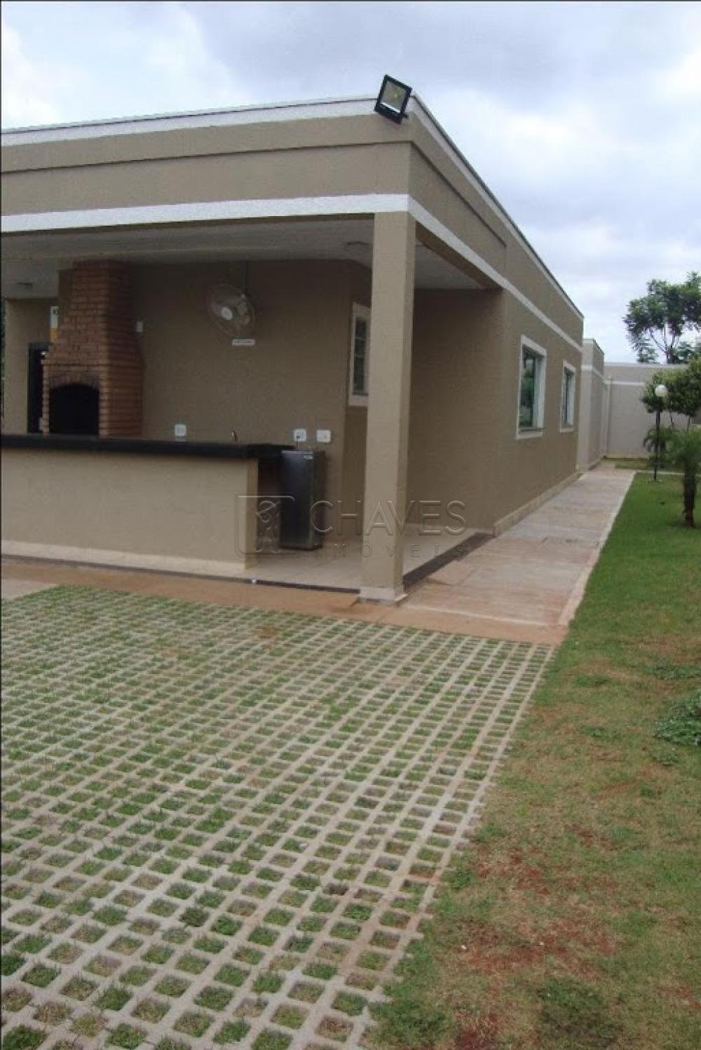 Alugar Apartamento / Padrão em Ribeirão Preto R$ 950,00 - Foto 20
