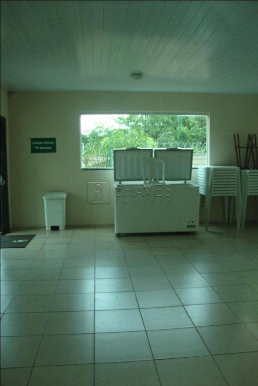 Alugar Apartamento / Padrão em Ribeirão Preto R$ 950,00 - Foto 21