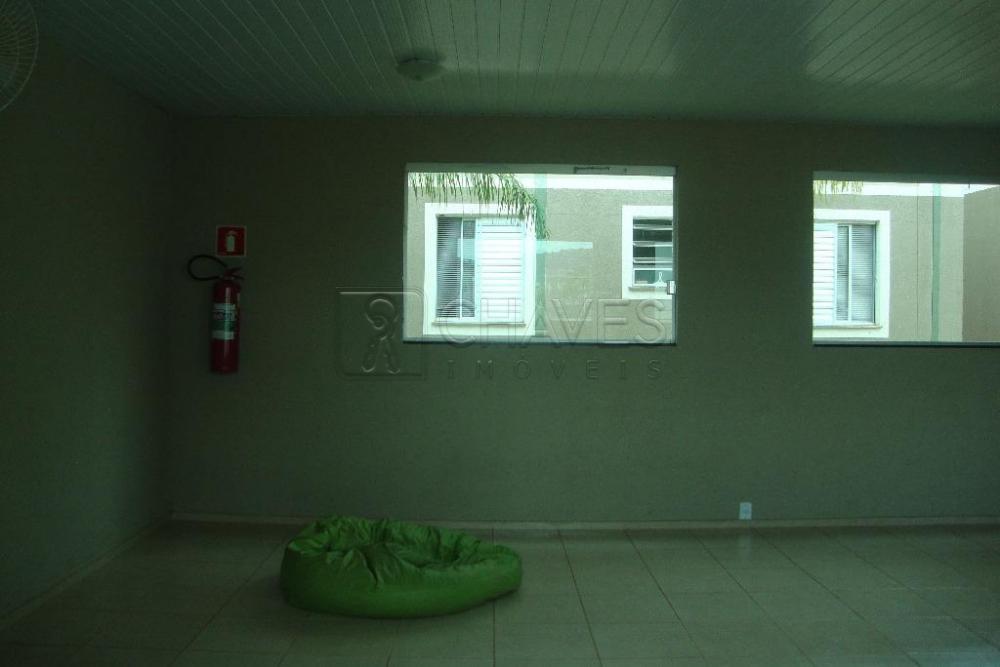 Alugar Apartamento / Padrão em Ribeirão Preto R$ 950,00 - Foto 23