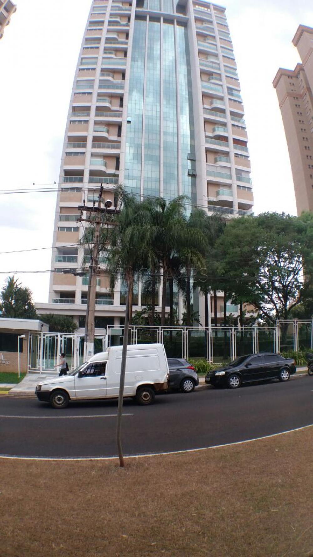 Comprar Apartamento / Cobertura em ribeirao preto apenas R$ 2.500.000,00 - Foto 13