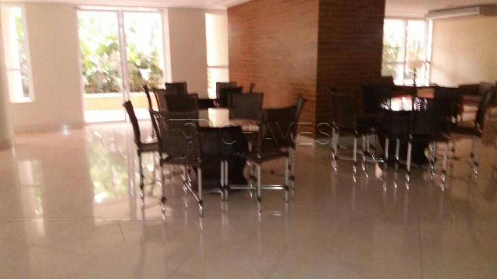 Comprar Apartamento / Cobertura em ribeirao preto apenas R$ 2.500.000,00 - Foto 15