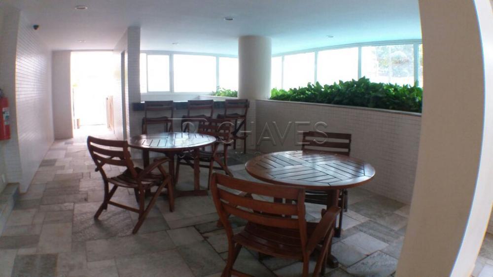 Comprar Apartamento / Cobertura em ribeirao preto apenas R$ 2.500.000,00 - Foto 16