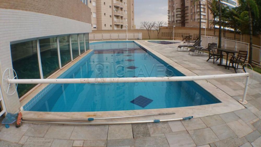Comprar Apartamento / Cobertura em ribeirao preto apenas R$ 2.500.000,00 - Foto 17