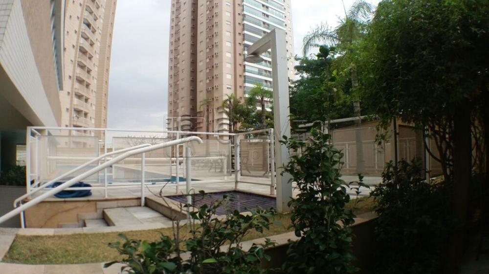 Comprar Apartamento / Cobertura em ribeirao preto apenas R$ 2.500.000,00 - Foto 18