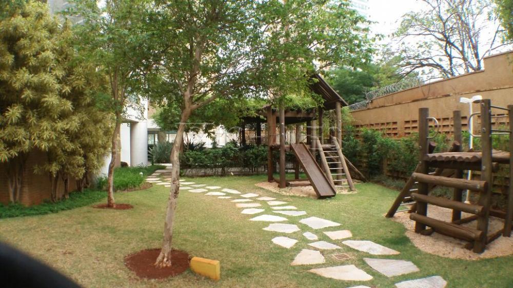 Comprar Apartamento / Cobertura em ribeirao preto apenas R$ 2.500.000,00 - Foto 20