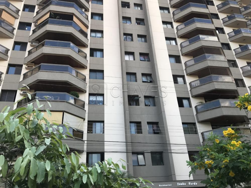 Alugar Apartamento / Padrão em Ribeirão Preto apenas R$ 1.512,00 - Foto 23