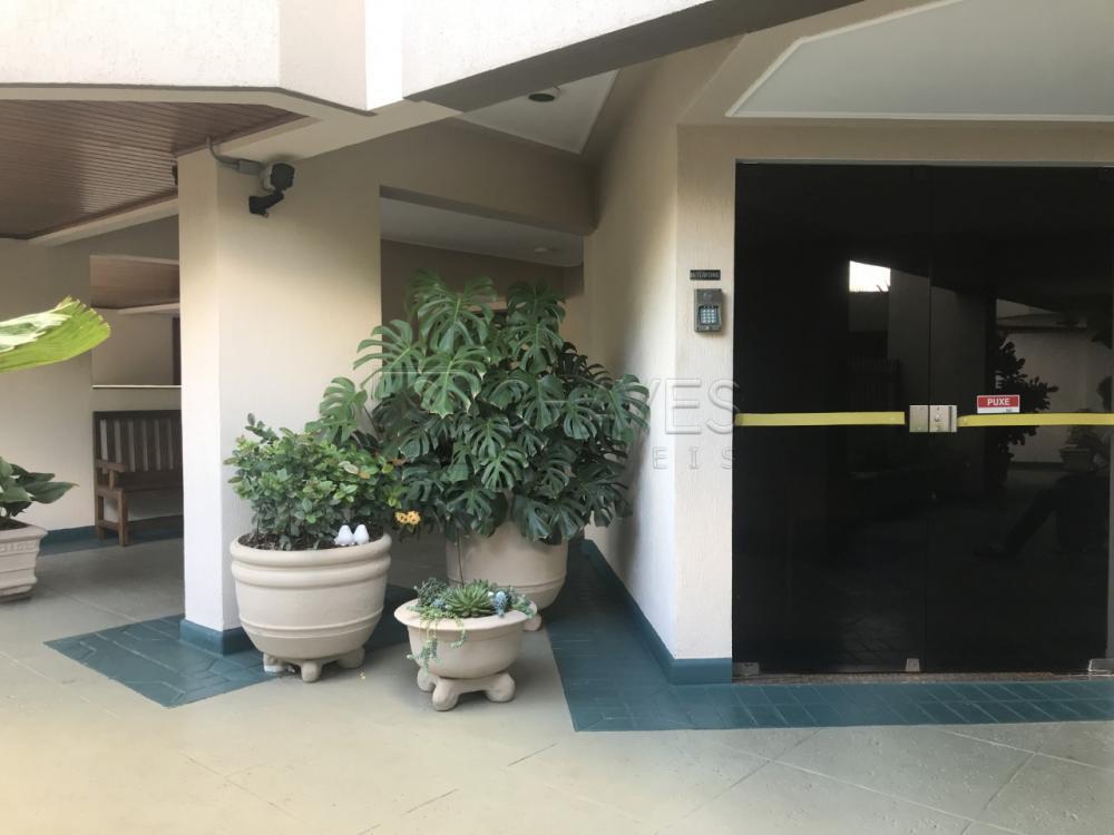 Alugar Apartamento / Padrão em Ribeirão Preto apenas R$ 1.512,00 - Foto 24