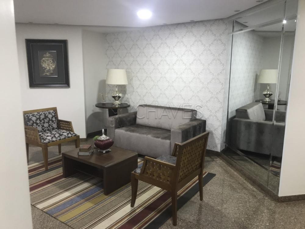 Alugar Apartamento / Padrão em Ribeirão Preto apenas R$ 1.512,00 - Foto 25