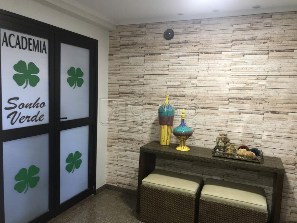Alugar Apartamento / Padrão em Ribeirão Preto apenas R$ 1.512,00 - Foto 26