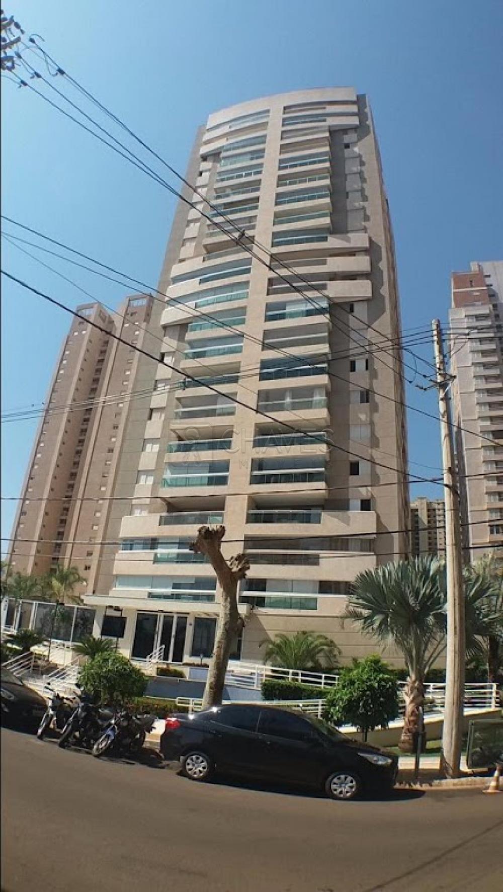 Alugar Apartamento / Padrão em Ribeirão Preto apenas R$ 2.700,00 - Foto 39