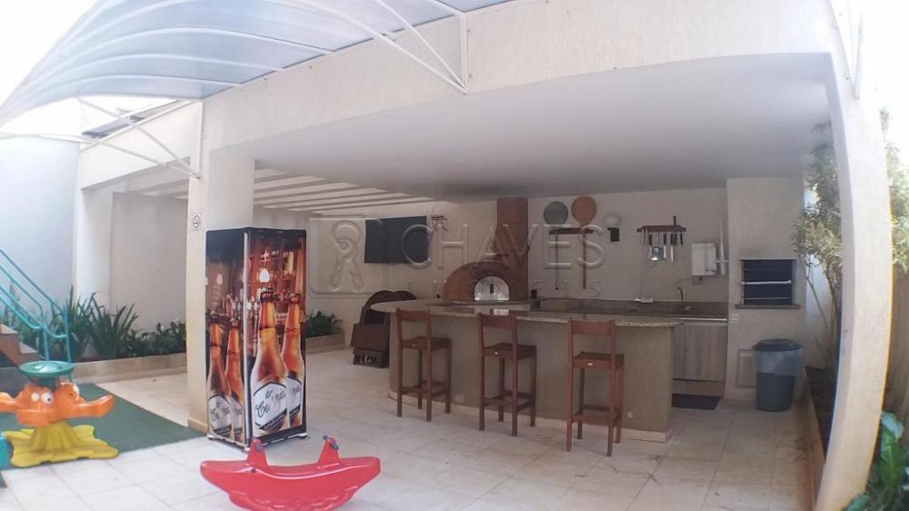Alugar Apartamento / Padrão em Ribeirão Preto apenas R$ 2.700,00 - Foto 40