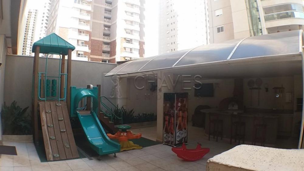 Alugar Apartamento / Padrão em Ribeirão Preto apenas R$ 2.700,00 - Foto 42