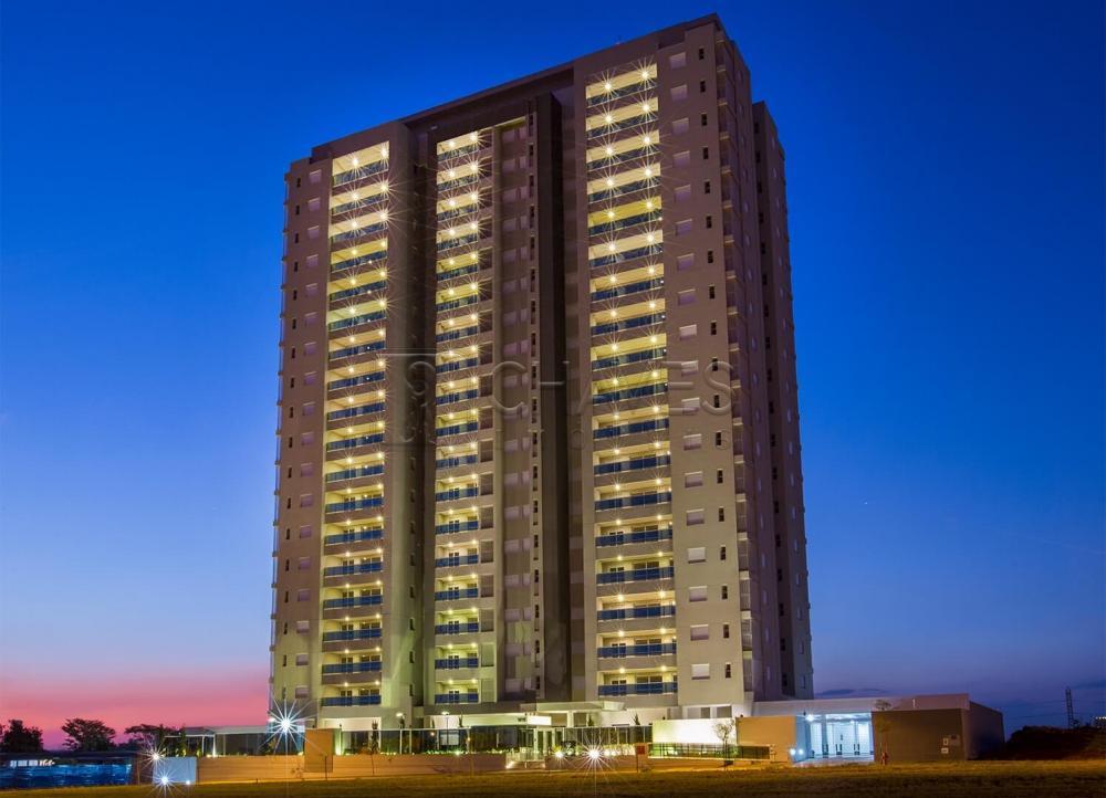 Comprar Apartamento / Padrão em Ribeirão Preto apenas R$ 540.000,00 - Foto 13