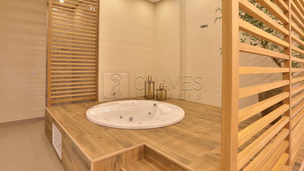 Comprar Apartamento / Padrão em Ribeirão Preto apenas R$ 540.000,00 - Foto 16