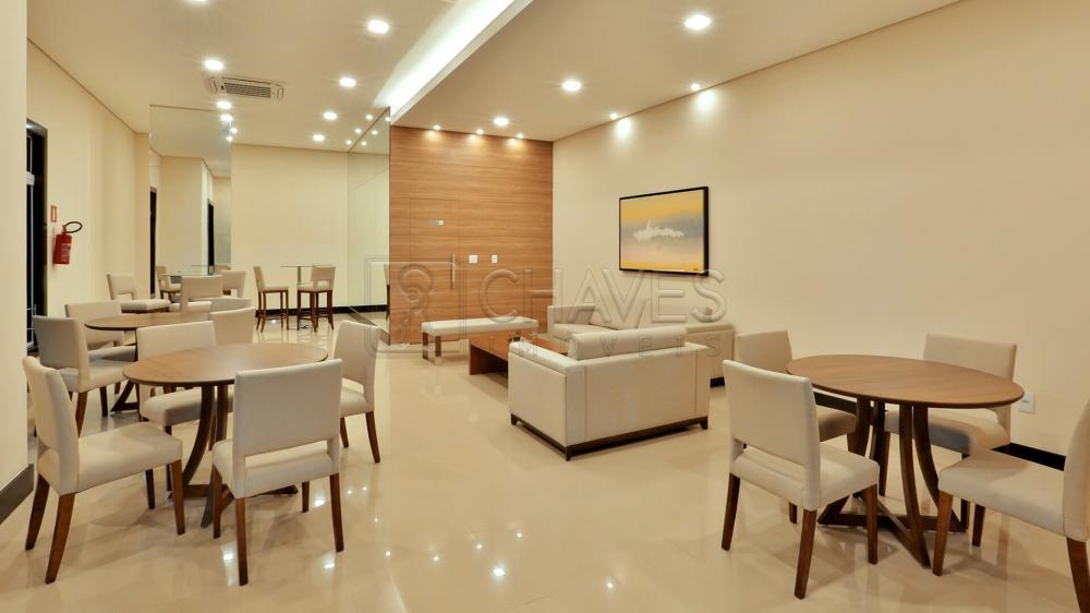 Comprar Apartamento / Padrão em Ribeirão Preto apenas R$ 540.000,00 - Foto 18