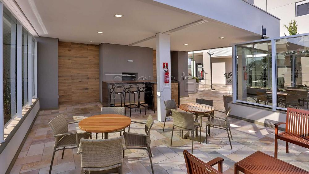 Comprar Apartamento / Padrão em Ribeirão Preto apenas R$ 540.000,00 - Foto 19
