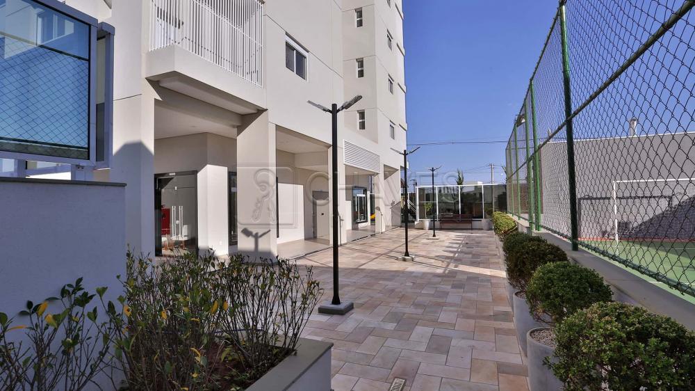 Comprar Apartamento / Padrão em Ribeirão Preto apenas R$ 540.000,00 - Foto 27