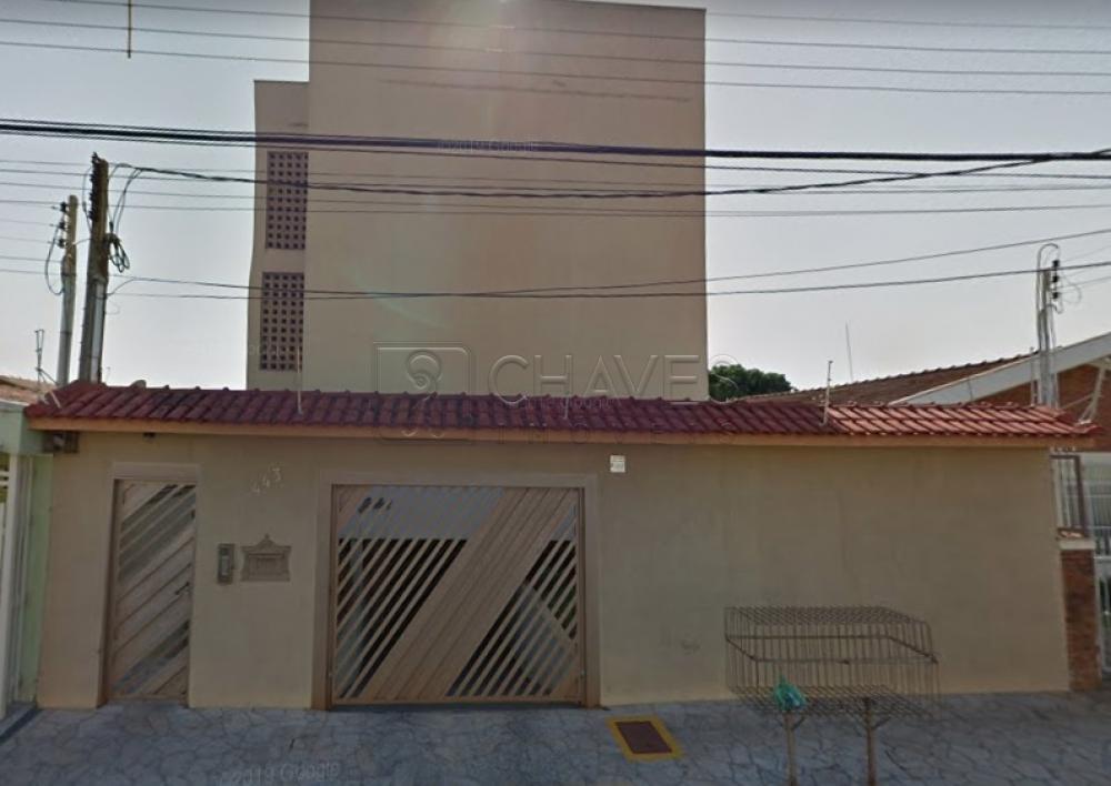 Comprar Apartamento / Padrão em Ribeirão Preto apenas R$ 310.000,00 - Foto 16
