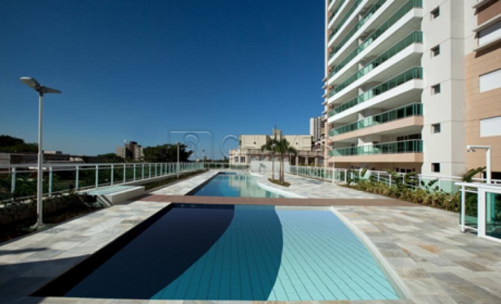Alugar Apartamento / Padrão em Ribeirão Preto apenas R$ 3.700,00 - Foto 15