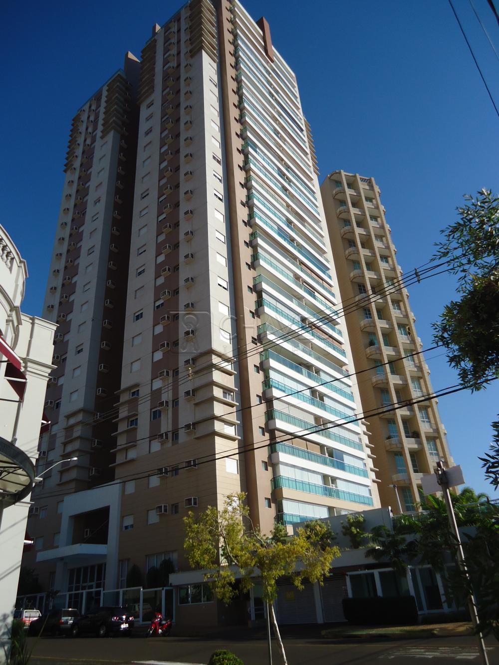 Alugar Apartamento / Padrão em Ribeirão Preto apenas R$ 3.700,00 - Foto 13