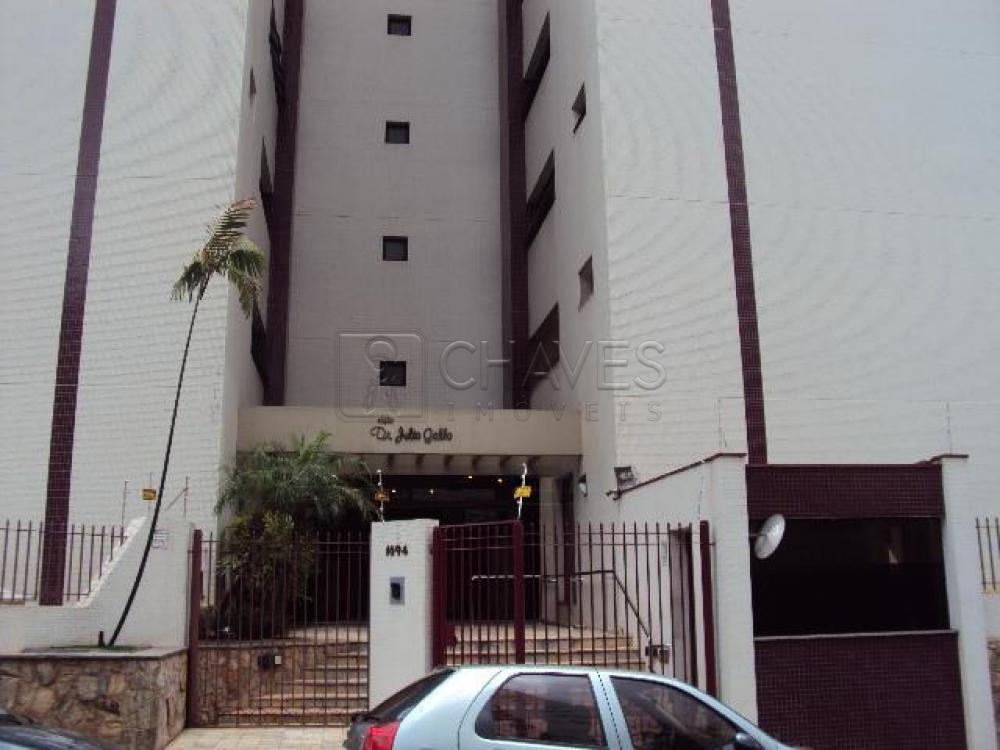 Alugar Apartamento / Padrão em Ribeirão Preto apenas R$ 1.200,00 - Foto 25