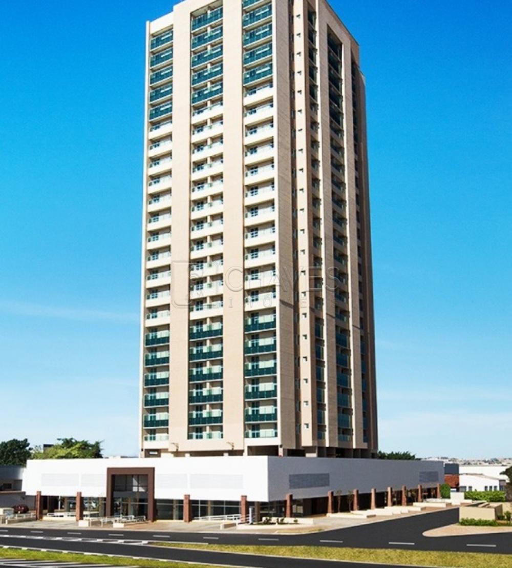 Alugar Comercial / Sala em Condomínio em Ribeirão Preto R$ 1.500,00 - Foto 17