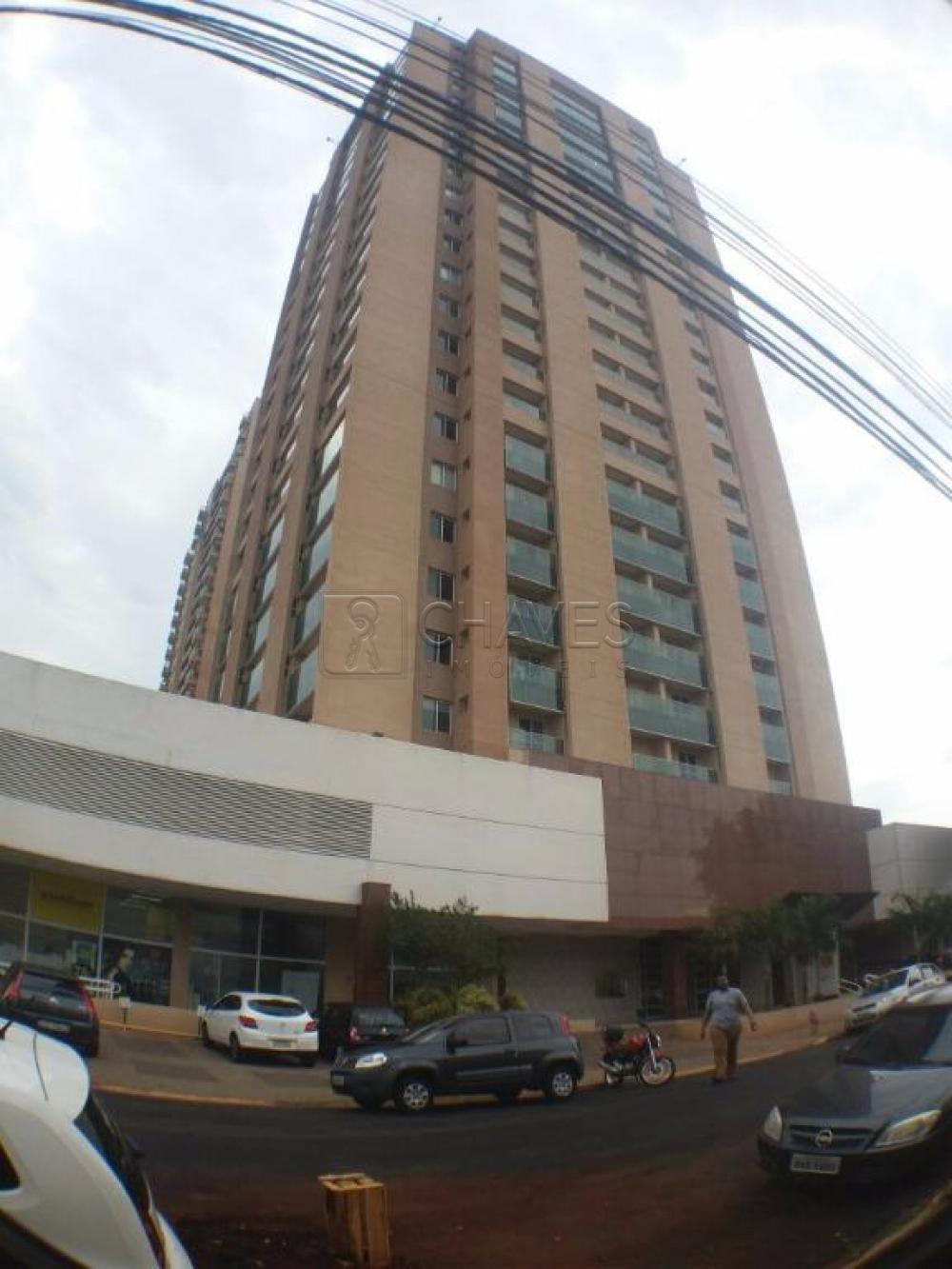 Alugar Comercial / Sala em Condomínio em Ribeirão Preto R$ 1.500,00 - Foto 12