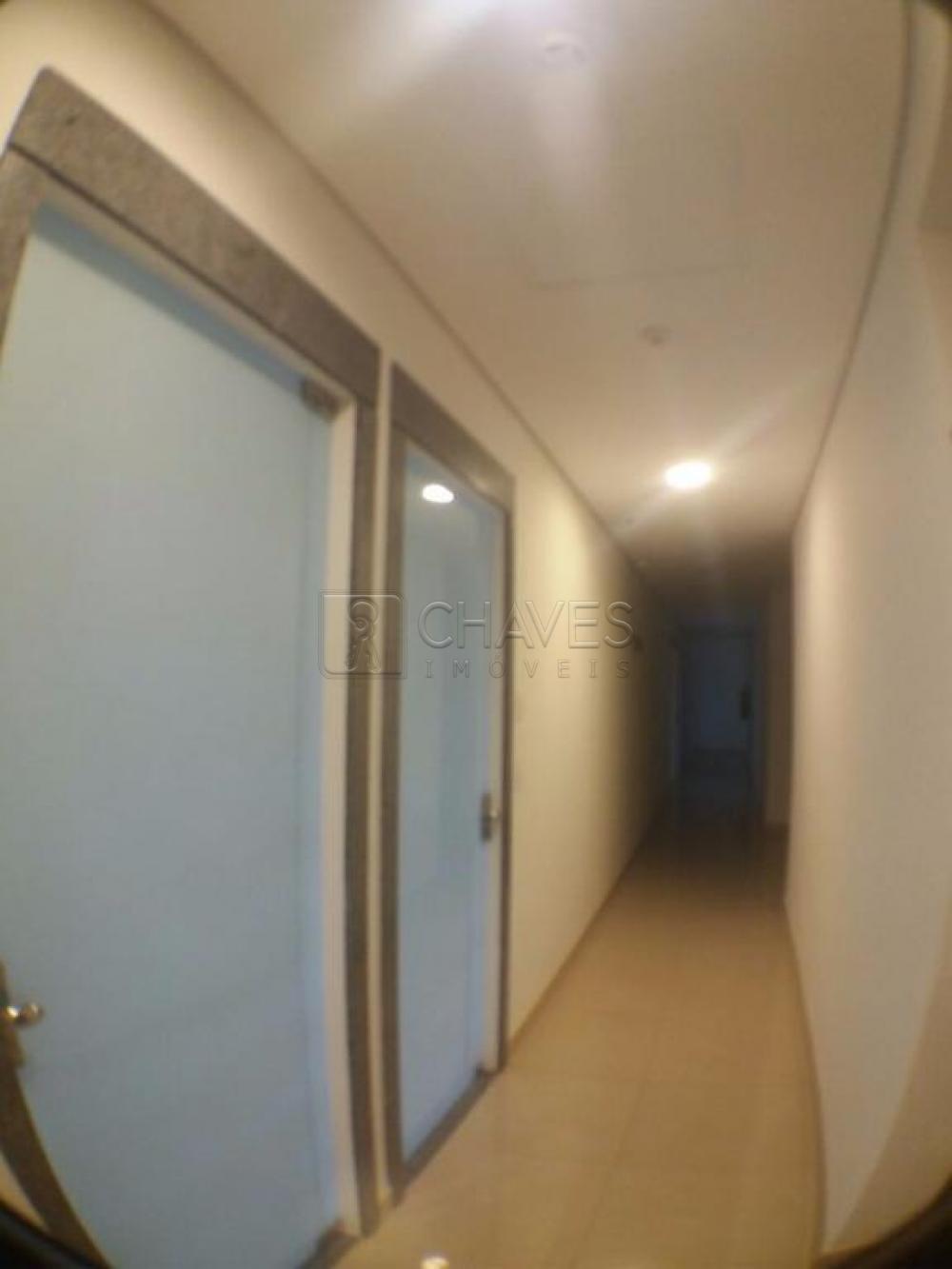 Alugar Comercial / Sala em Condomínio em Ribeirão Preto R$ 1.500,00 - Foto 15