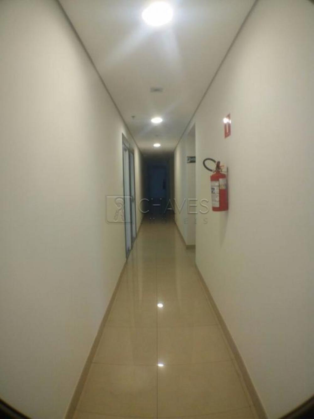 Alugar Comercial / Sala em Condomínio em Ribeirão Preto R$ 1.500,00 - Foto 16